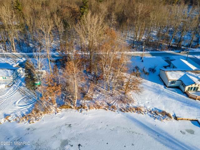 17171-Lot 207 E Suwanee Trail, Howard City, MI 49329 (MLS #21001320) :: Keller Williams Realty | Kalamazoo Market Center