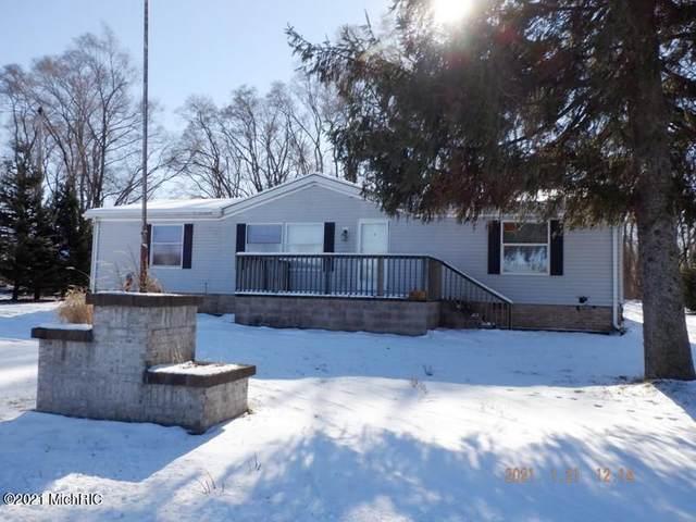 50219 County Road 374, Lawrence, MI 49064 (MLS #21002824) :: Deb Stevenson Group - Greenridge Realty