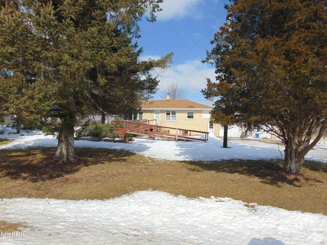 51368 51st Avenue, Lawrence, MI 49064 (MLS #21005541) :: Deb Stevenson Group - Greenridge Realty