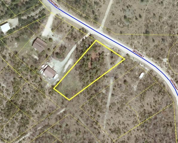 Greenway Lots 1, 2, 20, Onekama, MI 49675 (MLS #21005717) :: CENTURY 21 C. Howard