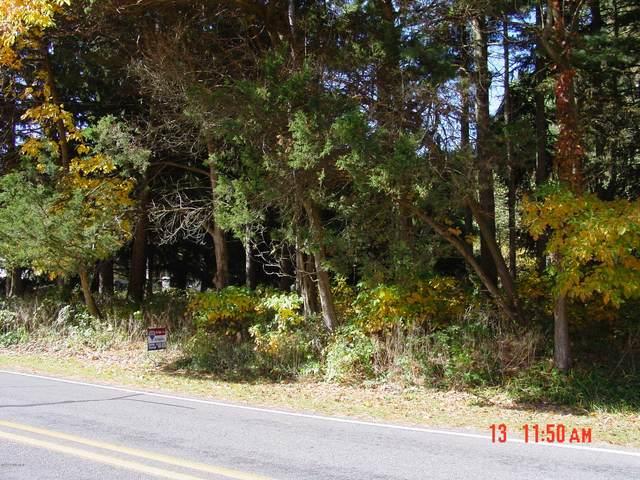 15850 Portage Road, Vicksburg, MI 49097 (MLS #21008712) :: JH Realty Partners