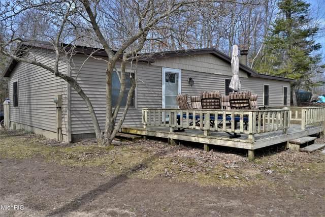 20026 Cogger Avenue, Chippewa Lake, MI 49320 (MLS #21009114) :: CENTURY 21 C. Howard
