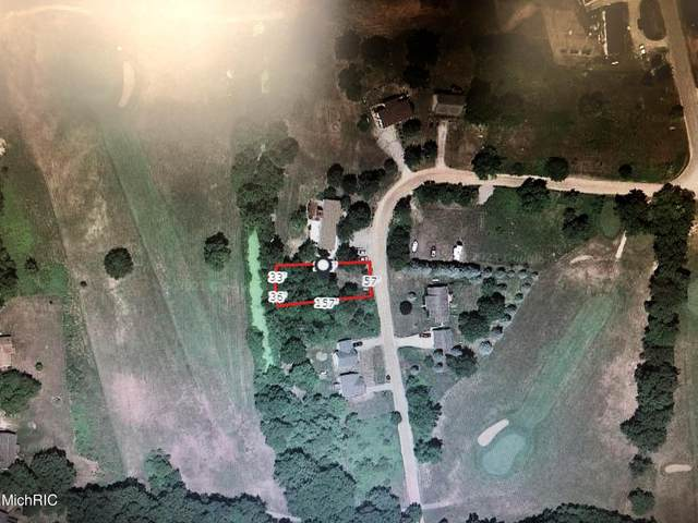10330 Heatherlawn Court, Somerset, MI 49281 (MLS #21009490) :: Keller Williams Realty | Kalamazoo Market Center