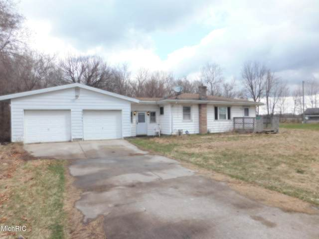 23286 U S 12, Edwardsburg, MI 49112 (MLS #21009538) :: CENTURY 21 C. Howard