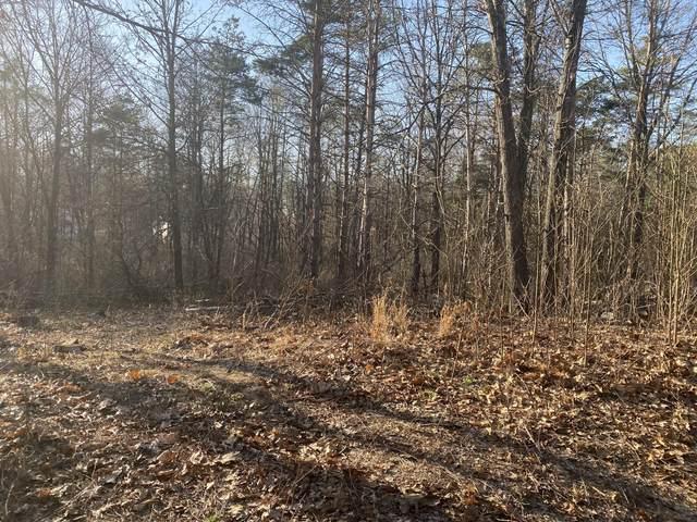 20328 Hubbard Street, Battle Creek, MI 49017 (MLS #21010275) :: Deb Stevenson Group - Greenridge Realty