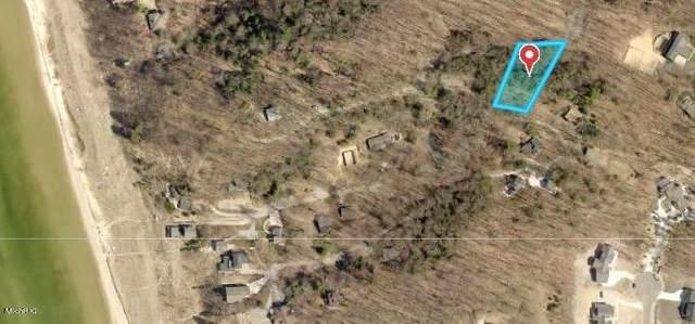18050 Sunset Drive, Grand Haven, MI 49417 (MLS #21011077) :: Deb Stevenson Group - Greenridge Realty