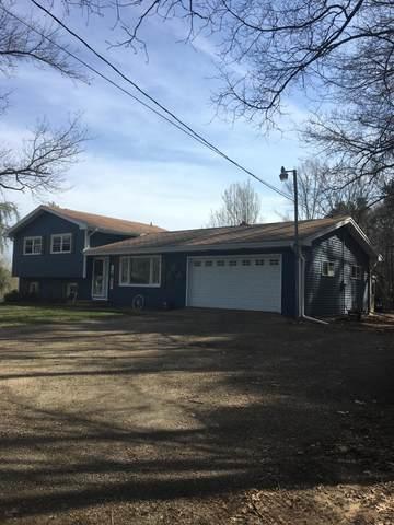 23640 Church Road, Battle Creek, MI 49017 (MLS #21011556) :: Deb Stevenson Group - Greenridge Realty