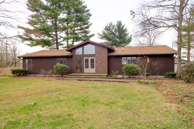 48379 Hill Drive, Decatur, MI 49045 (MLS #21011638) :: CENTURY 21 C. Howard