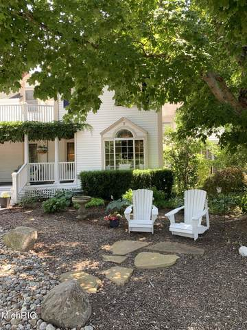 473 Blue Star Highway, South Haven, MI 49090 (MLS #21013161) :: Your Kzoo Agents