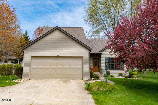 19910 Us 12, Edwardsburg, MI 49112 (MLS #21013828) :: BlueWest Properties