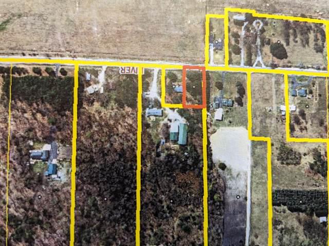 River Road, Manistee, MI 49660 (MLS #21013989) :: Deb Stevenson Group - Greenridge Realty