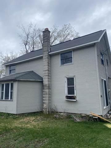 1840 N 56th Ave, Mears, MI 49436 (MLS #21014652) :: Deb Stevenson Group - Greenridge Realty