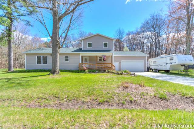 3676 Automobile Road, Muskegon, MI 49445 (MLS #21014964) :: Your Kzoo Agents