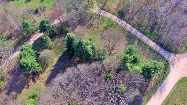 8205 Highland Trail, Stanwood, MI 49346 (MLS #21015388) :: Your Kzoo Agents