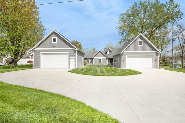 12972 Theris Drive, Wayland, MI 49348 (MLS #21015773) :: Your Kzoo Agents