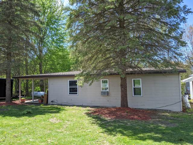 29680 Cr 687, Bangor, MI 49013 (MLS #21016143) :: Deb Stevenson Group - Greenridge Realty