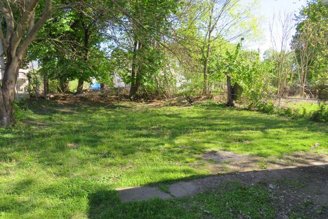 85 Clay Street, Battle Creek, MI 49017 (MLS #21016194) :: Deb Stevenson Group - Greenridge Realty