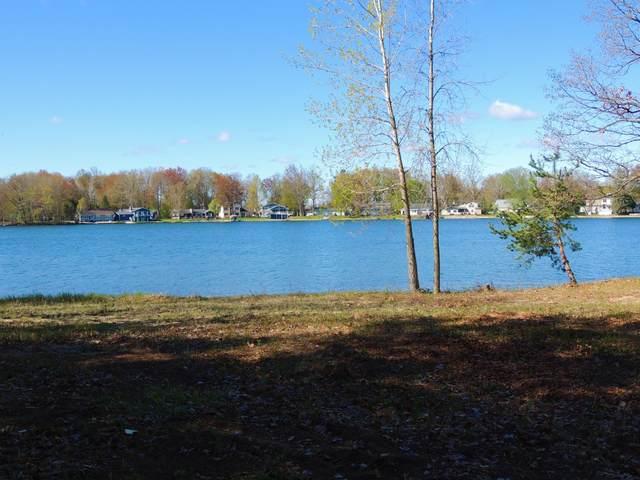10359 E Royal Road, Canadian Lakes, MI 49346 (MLS #21016310) :: Keller Williams Realty | Kalamazoo Market Center