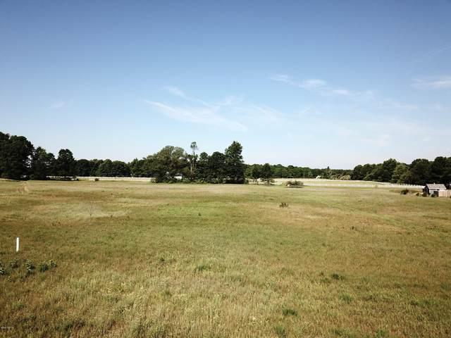 Lot K Meadow View Lane, Hart, MI 49420 (MLS #21016471) :: JH Realty Partners