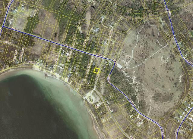 Lot 19 + 20, Lake Park Drive, Onekama, MI 49675 (MLS #21016680) :: Keller Williams Realty   Kalamazoo Market Center
