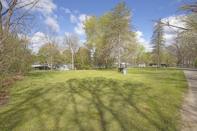65862 Lakeshore Drive, Vandalia, MI 49095 (MLS #21016781) :: Keller Williams Realty | Kalamazoo Market Center