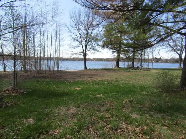 0 E Madison, Twin Lake, MI 49457 (MLS #21018004) :: BlueWest Properties