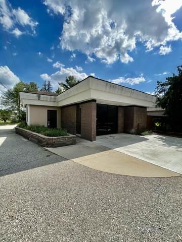 10565 Northland Drive, Big Rapids, MI 49307 (MLS #21020157) :: Ginger Baxter Group