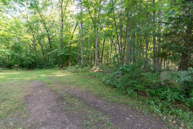 34946 64th Avenue, Paw Paw, MI 49079 (MLS #21020183) :: Ginger Baxter Group