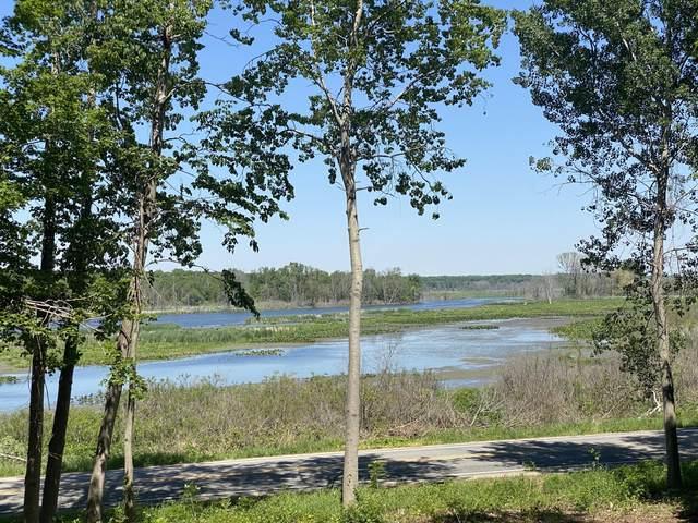 VL Peach Creek Lane, Fennville, MI 49408 (MLS #21021055) :: JH Realty Partners