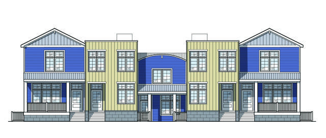 315 Franklin Avenue, Grand Haven, MI 49417 (MLS #21021191) :: BlueWest Properties