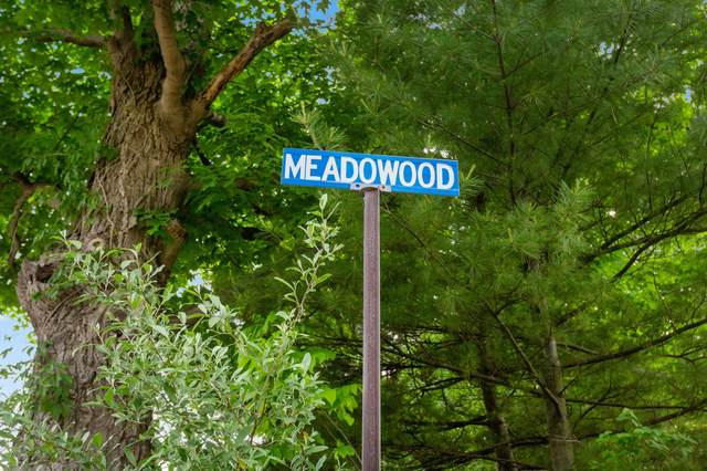 Meadowood Lane Lot 7, Lakeside, MI 49116 (MLS #21022273) :: JH Realty Partners