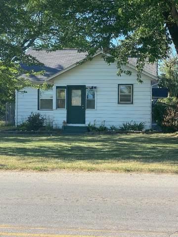 4793 Garfield Street, Coopersville, MI 49404 (MLS #21022738) :: CENTURY 21 C. Howard