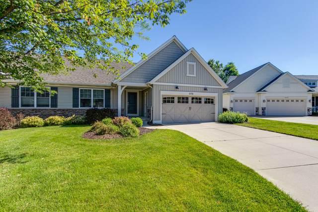 1731 Brandon Ridge Ct Nw, Grand Rapids, MI 49544 (MLS #21023106) :: BlueWest Properties