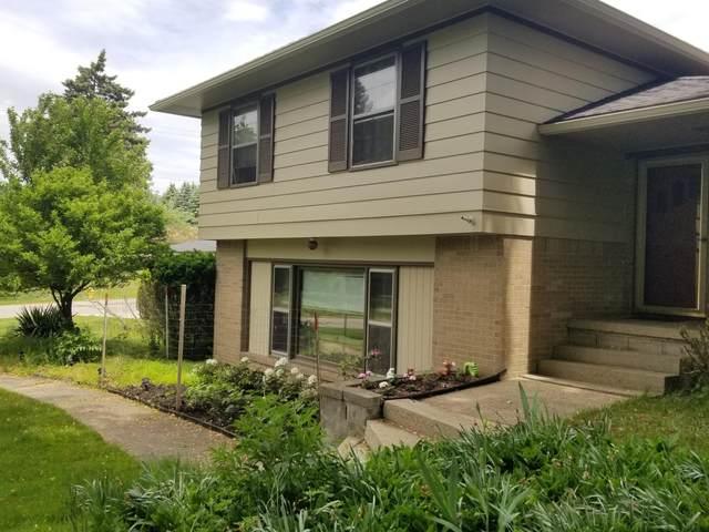 2650 Moerland Drive NW, Grand Rapids, MI 49504 (MLS #21023131) :: BlueWest Properties