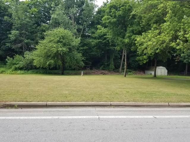 28 4 Mile Road NW, Comstock Park, MI 49321 (MLS #21023556) :: CENTURY 21 C. Howard