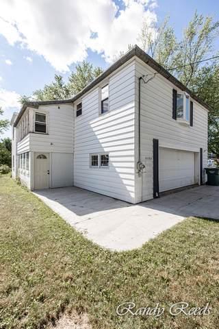 18783 8th Avenue, Conklin, MI 49403 (MLS #21023724) :: CENTURY 21 C. Howard