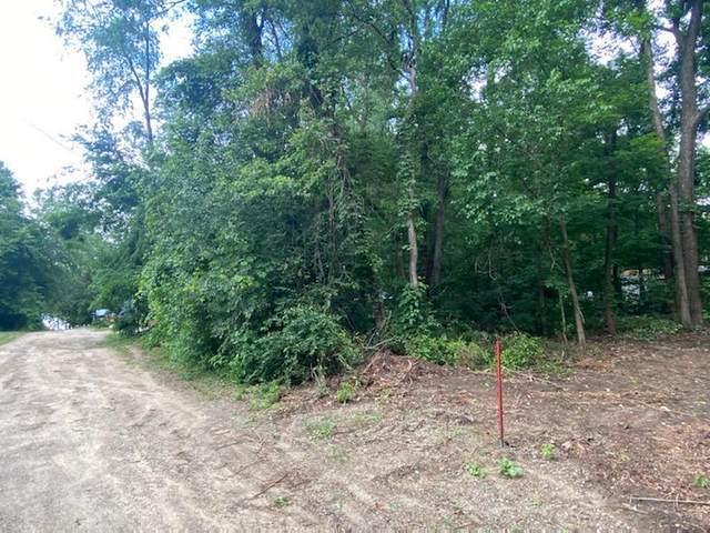 VL Maple Court, Dowagiac, MI 49047 (MLS #21023947) :: Deb Stevenson Group - Greenridge Realty