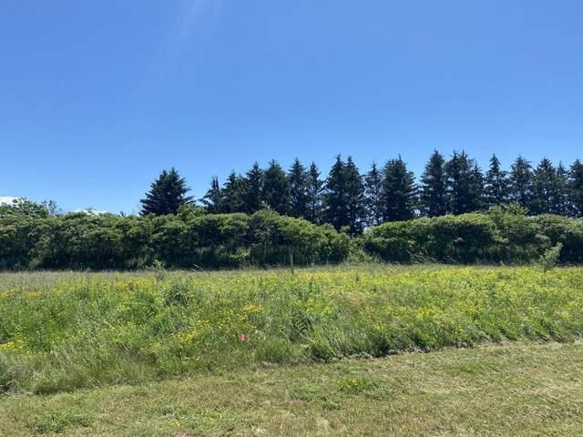 2963 Colfax Court, Fennville, MI 49408 (MLS #21023951) :: BlueWest Properties
