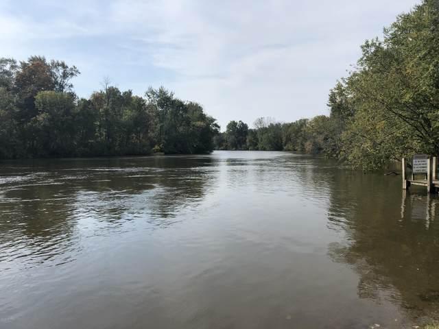 Lot A Riverbend Trail, Fennville, MI 49408 (MLS #21024912) :: CENTURY 21 C. Howard
