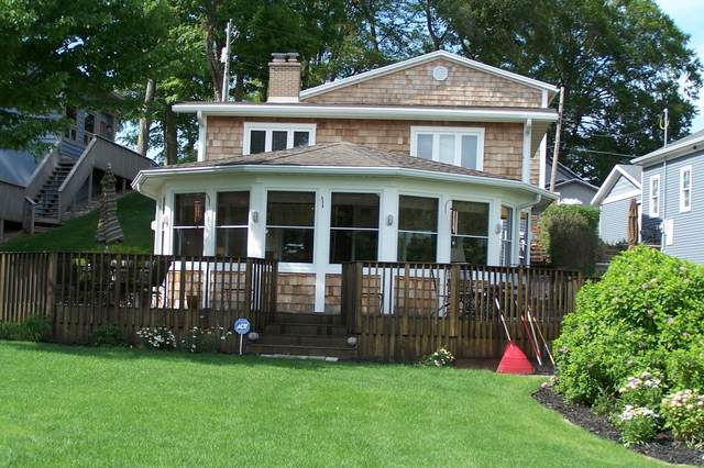31509 Maple Island Road, Dowagiac, MI 49047 (MLS #21025393) :: CENTURY 21 C. Howard