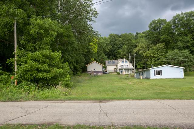 #39 Lakeshore Drive, Vandalia, MI 49095 (MLS #21025402) :: BlueWest Properties