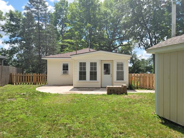 559 Mirage Lane, Coldwater, MI 49036 (MLS #21025857) :: Sold by Stevo Team | @Home Realty