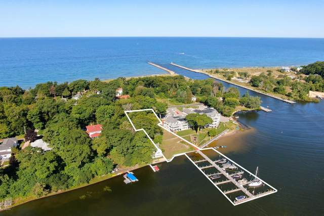 6168 Murray Road, Whitehall, MI 49461 (MLS #21026088) :: Ginger Baxter Group