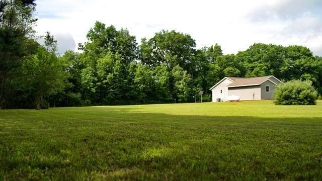 7024 15 Mile Road NE, Cedar Springs, MI 49319 (MLS #21026110) :: Deb Stevenson Group - Greenridge Realty