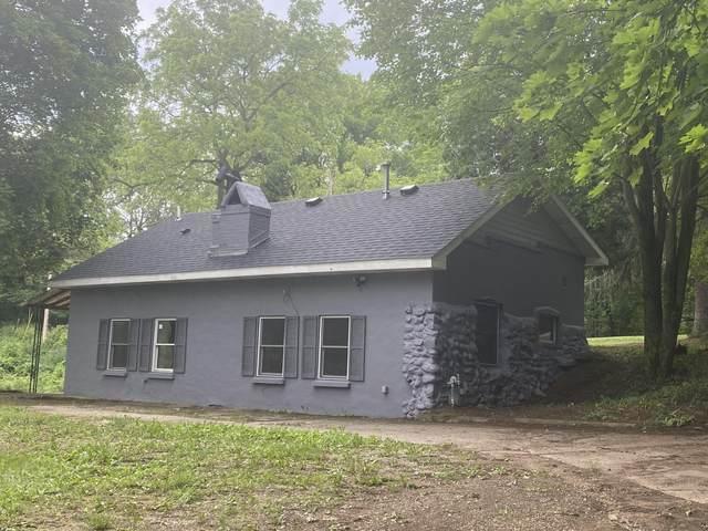 311 Edmonds Road, Battle Creek, MI 49017 (MLS #21026247) :: CENTURY 21 C. Howard