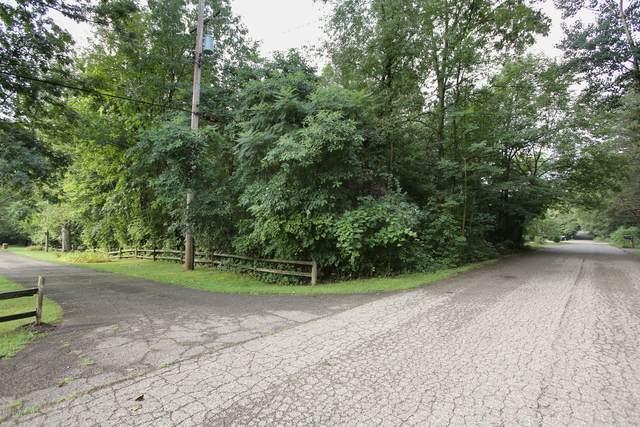 Sterling Avenue Lot 23, Richland, MI 49083 (MLS #21027703) :: Ginger Baxter Group