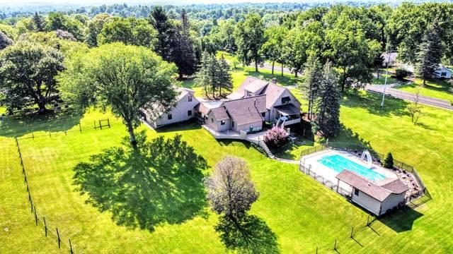 20616 W Madison Street, Big Rapids, MI 49307 (MLS #21027854) :: BlueWest Properties