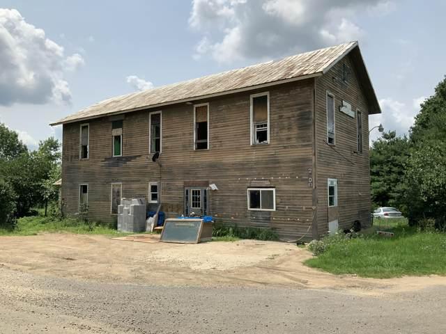 2800 104th Avenue, Allegan, MI 49010 (MLS #21027894) :: BlueWest Properties