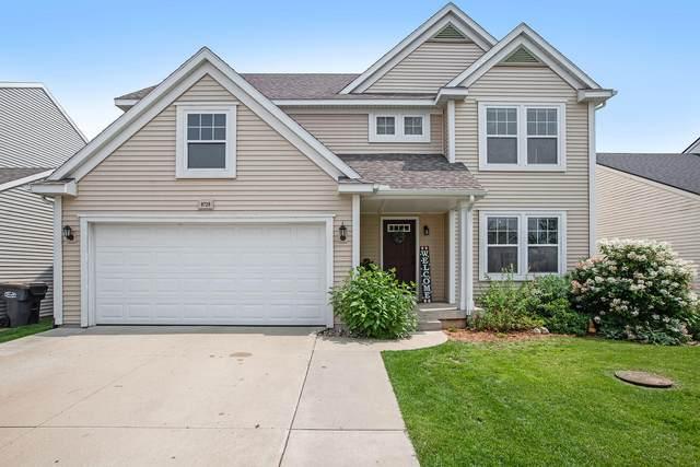 8728 Geiser Grove, Richland, MI 49083 (MLS #21033635) :: Deb Stevenson Group - Greenridge Realty