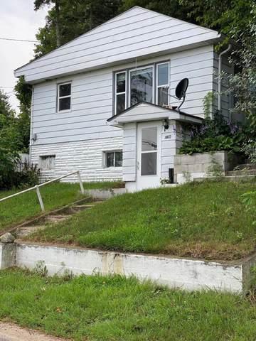 67394 Oil City Road, Edwardsburg, MI 49112 (MLS #21034940) :: Deb Stevenson Group - Greenridge Realty